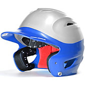 Under Armour Adult 2-Tone Batting Helmet