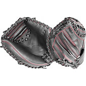 "Under Armour Deception 33.5"" Baseball Catcher's Mitt"