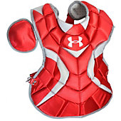 Under Armour Junior Pro Chest Protector