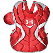 Under Armour Junior Victory Series Chest Protector
