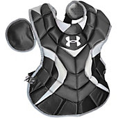 Under Armour Senior Pro Chest Protector