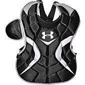 Under Armour Senior Victory Series Chest Protector