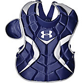 Under Armour Youth Victory Series Chest Protector