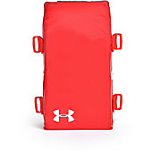 Under Armour Youth Knee Supports
