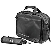 Under Armour Coaches Briefcase