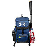 Under Armour Closer Bat Pack