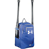 Under Armour Hustle II Bat Pack