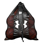 Under Armour Sweeper Mesh Ball Bag