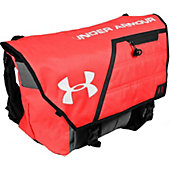 Under Armour Trooper Messenger Bat Pack