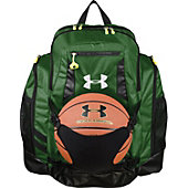 Under Armour Striker II Athletic Backpack