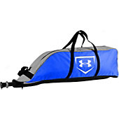 Under Armour Bazooka Small Tote Baseball Bag