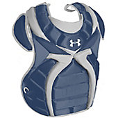 "Under Armour Women's 14.5"" Professional Catcher's Chest Prot"