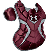 "Under Armour Women's Mrn 14 1/2"" Chest Protector"