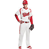 Under Armour Men's Custom Legacy Baseball Jersey