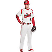 Under Armour Men's Custom Legacy Baseball Pant