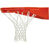 JayPro Ultimate Playground Basketball Goal