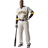 Under Armour Men's Stock Slider Baseball Pant