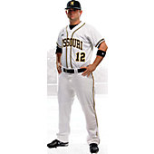 Under Armour Men's Custom Diamond Baseball Pant