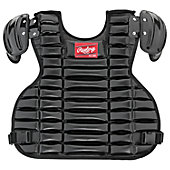Rawlings Pro-Style Umpire Chest Protector