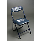 Stadium Chair Company Universal Custom Folding Chair