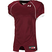 Under Armour Adult Battle Football Jersey