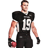 Under Armour Adult Hammer Football Jersey