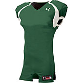 Under Armour Adult Crusher Football Jersey
