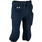 Under Armour Youth Tunnel Slotted Football Pant