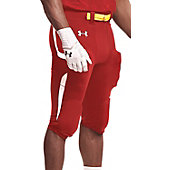 Under Armour Men's Saber Football Pants