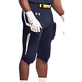Under Armour Youth Saber Football Pants