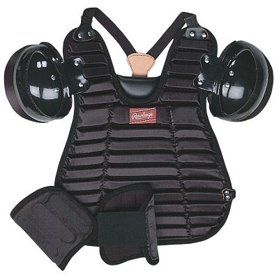Rawlings Umpire Inside Chest Protector
