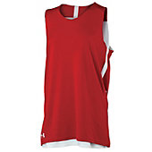 Under Armour Women's Undeniable Basketball Jersey