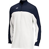 Under Armour Unisex Lottery Long Sleeve Basketball Shooting Shirt