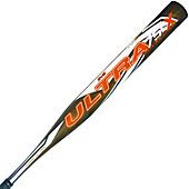 Miken 2014 Ultra 750X Maxload ASA Slowpitch Bat
