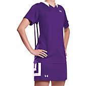 Under Armour Women's Tempo Lacrosse Jersey