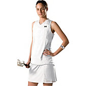 Under Armour Women's Quickstick Lacrosse Kilt