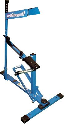 fastpitch softball pitching machine
