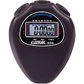 Ultrak 320 Stopwatch