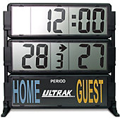 Ultrak T-300 Multi Scoreboard and Timer