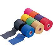 Cramer Athletic Underwrap Tape