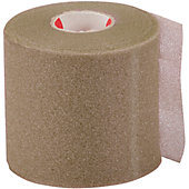 Cramer Athletic Underwrap Tape (Single Roll)