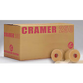 Cramer Athletic Underwrap Tape - Case