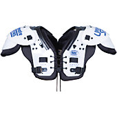 Football America Ultimate Series Youth Shoulder Pads