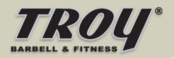 Troy/ USA Sports