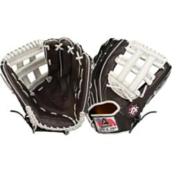 Akadema USA Series 12 3/4 Baseball Glove