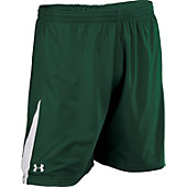 Under Armour Women's RBI Softball Shorts