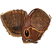 "Nokona Buckaroo Series 12.25"" Baseball/Softball Glove"