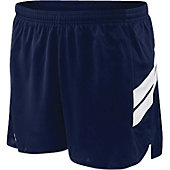 Under Armour Men's Breakaway Track Short