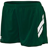 Under Armour Women's Breakaway Track Short