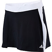 Adidas Women's Barricade Team Skort